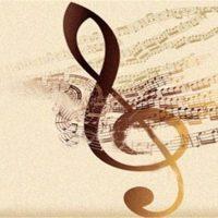 موسیقی سنتی – چهارمضراب