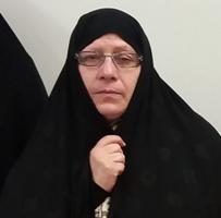 اگر حجاب یعنی ارزشمندی زن…