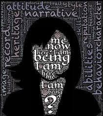 بی هویتی و غریبه شدن زنان با آموزه های دینی و فرهنگی