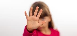 ۱۰ نکته درباره پیشگیری از «کودک آزاری»