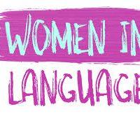 ورود کلمات جدید به زبان فرانسه در راستای برابری زن و مرد