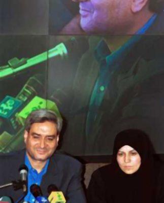 نمایندگان زن مجلس ششم در صف متحصنین