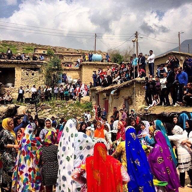 خلاء وجود سازمان امور زنان و خانواده در کشور