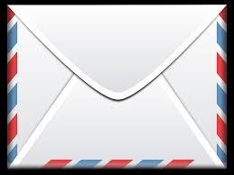 نامه سردار نقدی به معصومه ابتکار