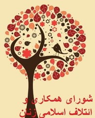 فعالیت های ائتلاف اسلامی زنان و شورای همکاری های زنان