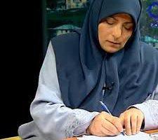 نقش آفرینی سفیر سوئد در امور زنان و خانواده ایران