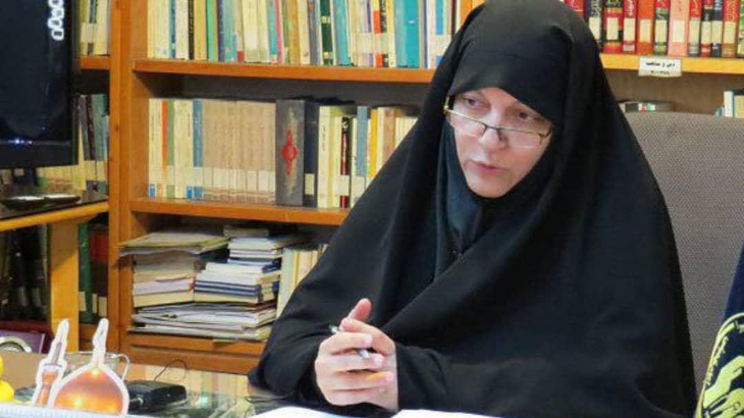 فاطمه رهبر در مقام نماینده مجلس شورای اسلامی برای زنان و خانواده چه کرد؟