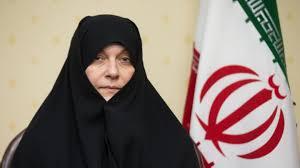 سیاست ورزی زنان بر اساس گفتمان انقلاب اسلامی؛ به یاد زنده یاد فاطمه رهبر
