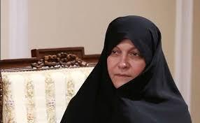 فاطمه رهبر و صیانت از گفتمان انقلاب اسلامی